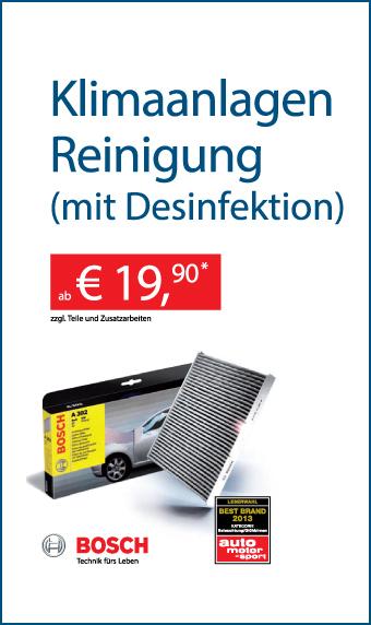 offer_klima